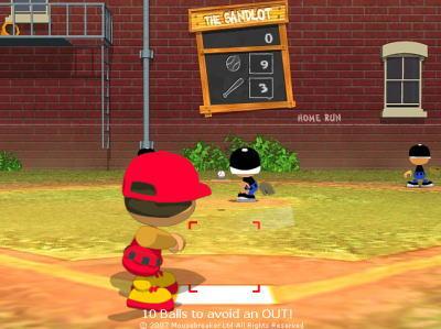 game002.jpg